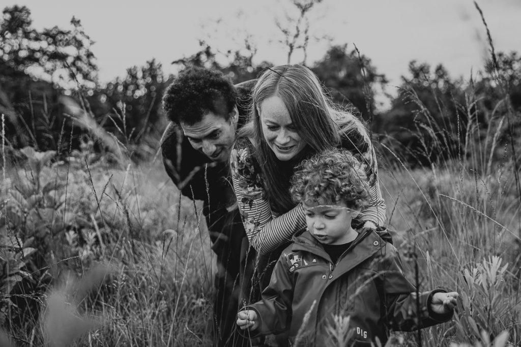 Yorkshire family photographer 6438