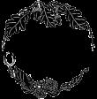 300px logo png oak and bramble